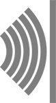 Masonite Architectural Soundwall Icon